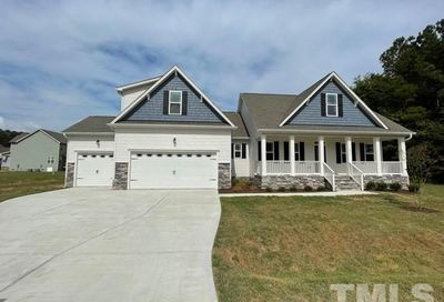 273 Star Valley Angier NC 27501