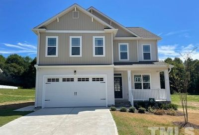 197 Star Valley Angier NC 27501