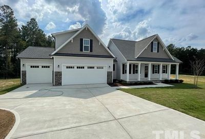 286 Star Valley Angier NC 27501