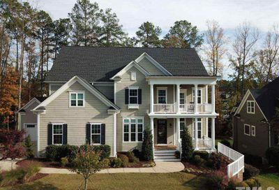 1305 Reservoir View Lane Wake Forest NC 27587