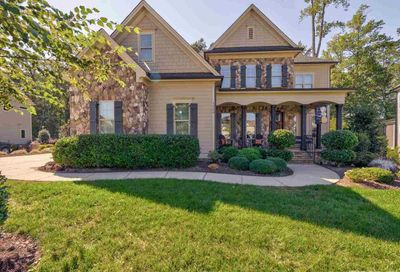 1324 Reservoir View Lane Wake Forest NC 27587