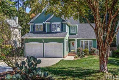 106 Frohlich Drive Cary NC 27513