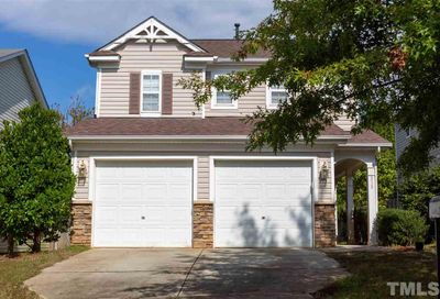 313 Palmdale Court Holly Springs NC 27540