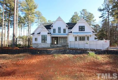 7428 Wexford Woods Lane Wake Forest NC 27587