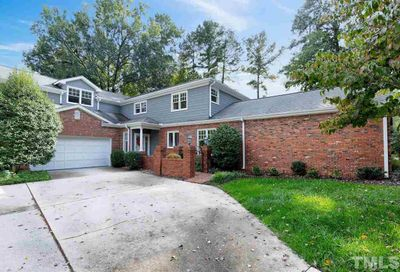 107 Greensview Drive Cary NC 27518-9788