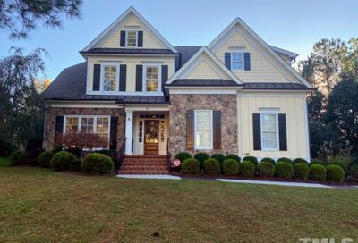 768 Heritage Arbor Drive Wake Forest NC 27587