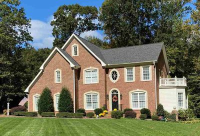 2405 Canonbie Lane Wake Forest NC 27587