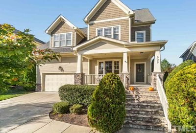 909 Coral Bell Drive Wake Forest NC 27587