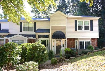 7756 Falcon Rest Circle Raleigh NC 27615