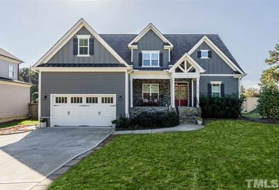 3619 Blueberry Drive Raleigh NC 27612-4221