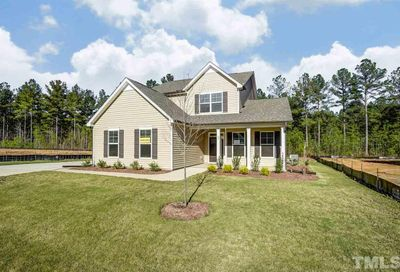 55 Green Haven Boulevard Youngsville NC 27596