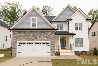 25 Kathleen Court Youngsville NC 27596