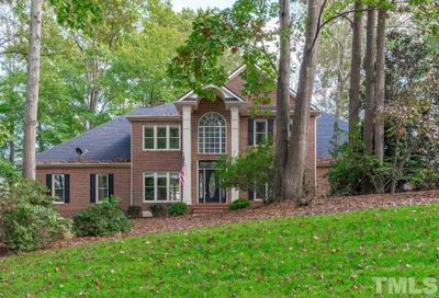 4713 Ridge Water Court Holly Springs NC 27540-9350