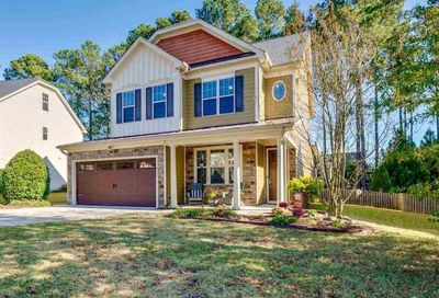 4212 Heritage View Trail Wake Forest NC 27587