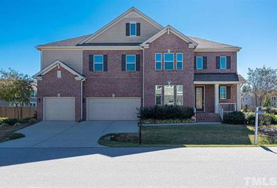1609 Wynne Trace Court Raleigh NC 27603