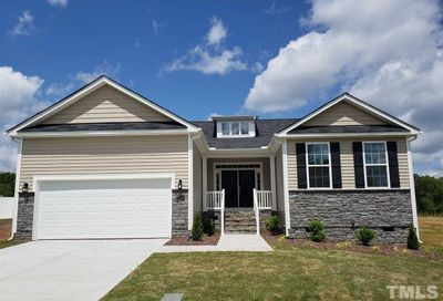 2112 Water Front Drive Willow Spring(S) NC 27529