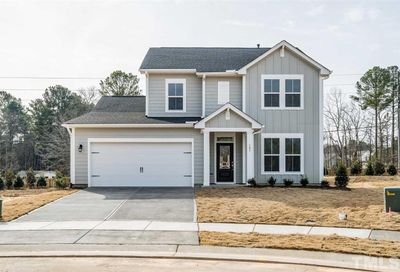 105 Select Court Holly Springs NC 27540