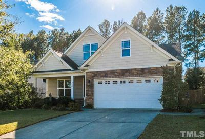 320 Trout Valley Road Wake Forest NC 27587