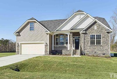 7617 Dolphin Turn Street Willow Spring(S) NC 27592