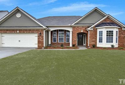 7601 Dolphin Turn Street Willow Spring(S) NC 27592