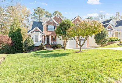 1409 Grecian Woods Place Raleigh NC 27606