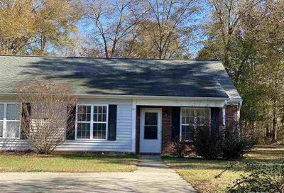 61 N Sussex Drive Smithfield NC 27577