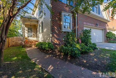 1305 Canfield Court Raleigh NC 27608