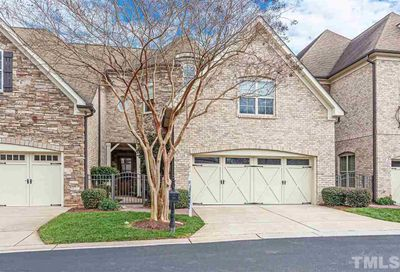 120 Arabella Court Cary NC 27518-7155