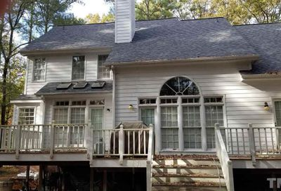 340 Chris Court Garner NC 27529