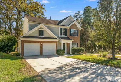 300 Willingham Road Morrisville NC 27560