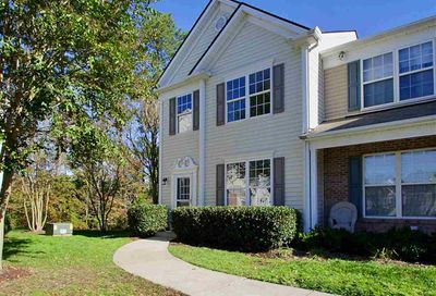 514 Canyon Lake Circle Morrisville NC 27560