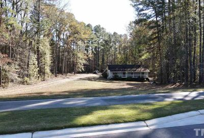 12001 Holly Springs New Hill Road Apex NC 27539