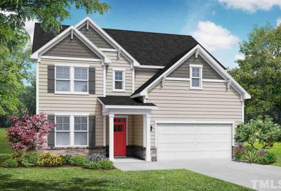 374 Beverly Place Four Oaks NC 27524