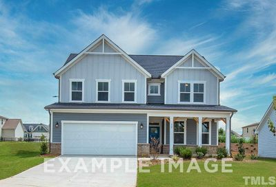 339 Beverly Place Four Oaks NC 27524