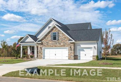 221 Beverly Place Four Oaks NC 27524