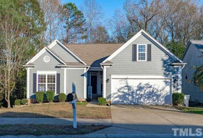 205 Stone Hedge Court Holly Springs NC 27540