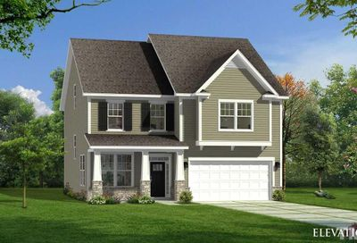 53 Twilight Trail Willow Spring(S) NC 27592