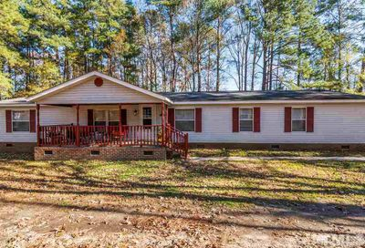 4007 Lassiter Road Holly Springs NC 27540