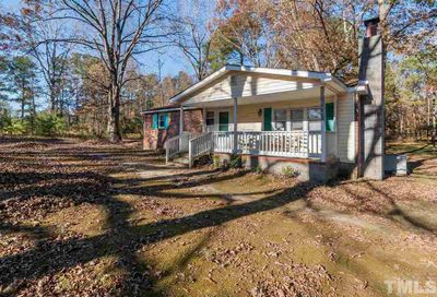 4005 Lassiter Road Holly Springs NC 27540