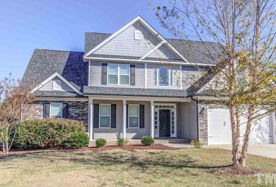 56 Treewood Lane Clayton NC 27527