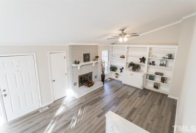 133 Bonnell Court Cary NC 27511