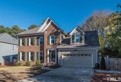 200 Giverny Place Cary NC 27513