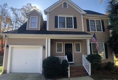 2400 Clerestory Place Raleigh NC 27615