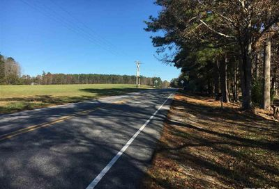 000 NC 98 Highway Youngsville NC 27596