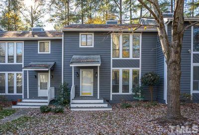 109 Tracy Court Cary NC 27513