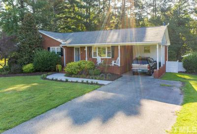 3215 Page Road Morrisville NC 27560