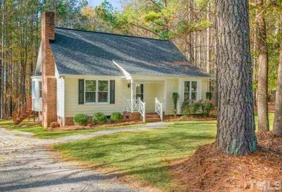 2016 Spring Valley Drive Clayton NC 27520