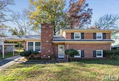 617 Delany Drive Raleigh NC 27610