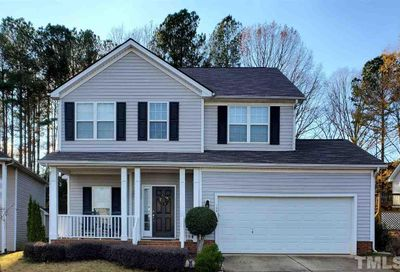 108 Aldeburgh Court Holly Springs NC 27540