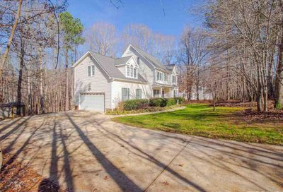 105 Woodcroft Drive Youngsville NC 27596